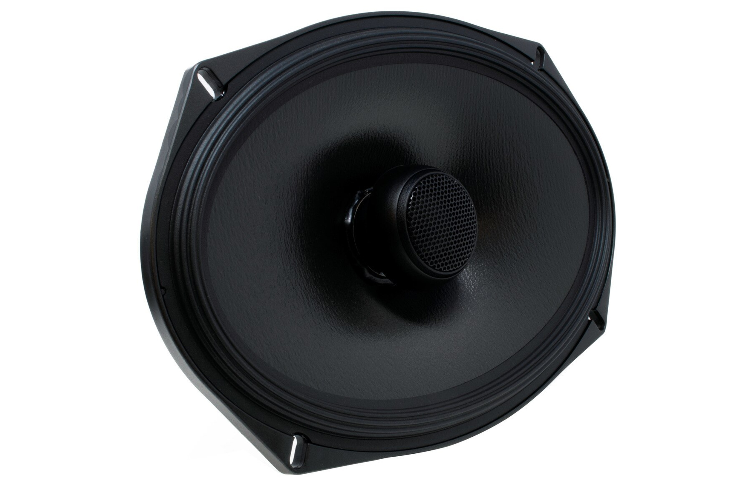 Alpine R-S69.2 R Series 6x9 inch 300 Watts Peak Power 2-Way Speakers