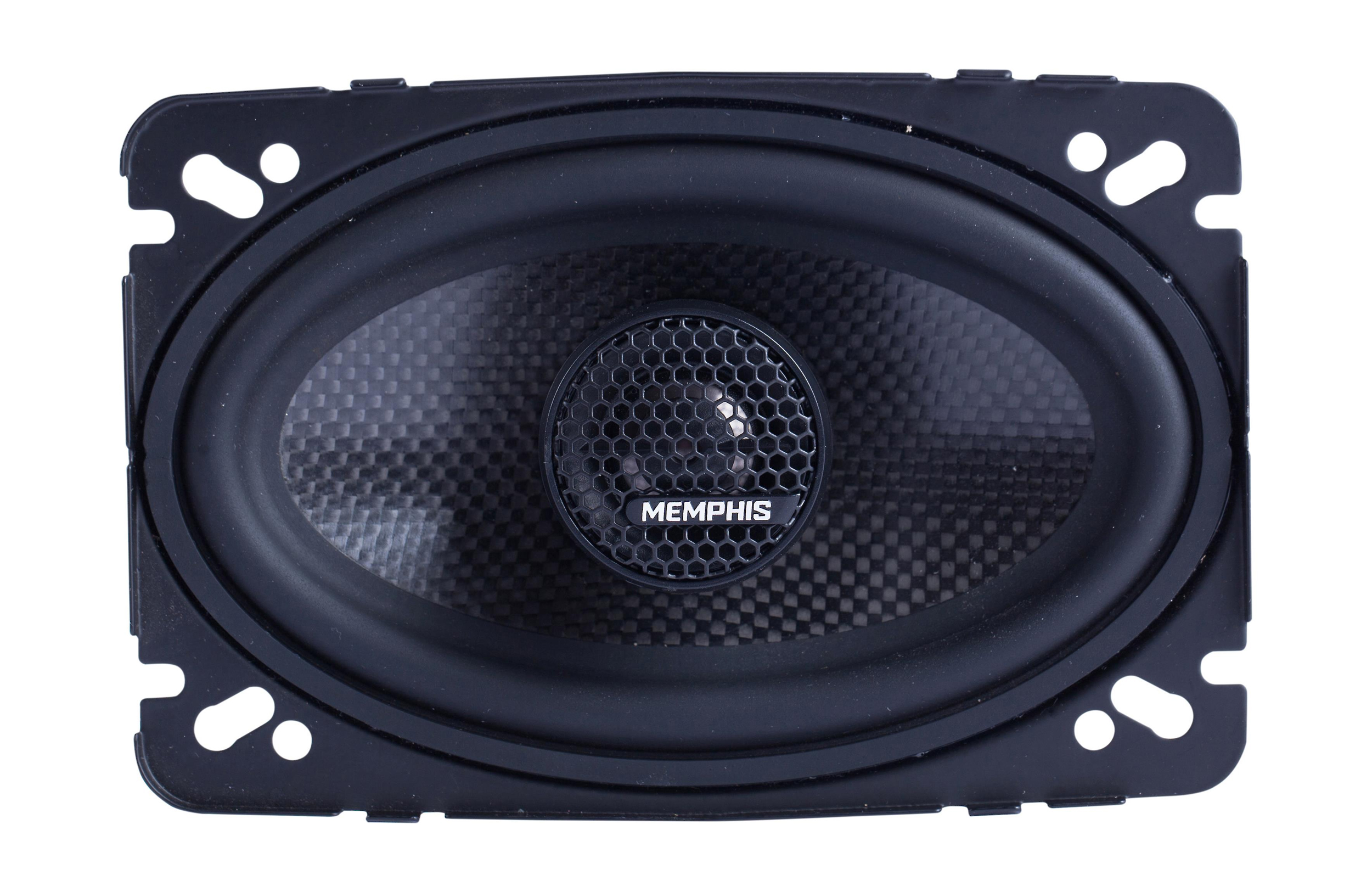 MClass Series Speakers